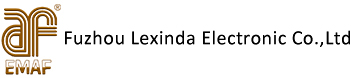 Fuzhou Lexinda Electronic Co.,Ltd.